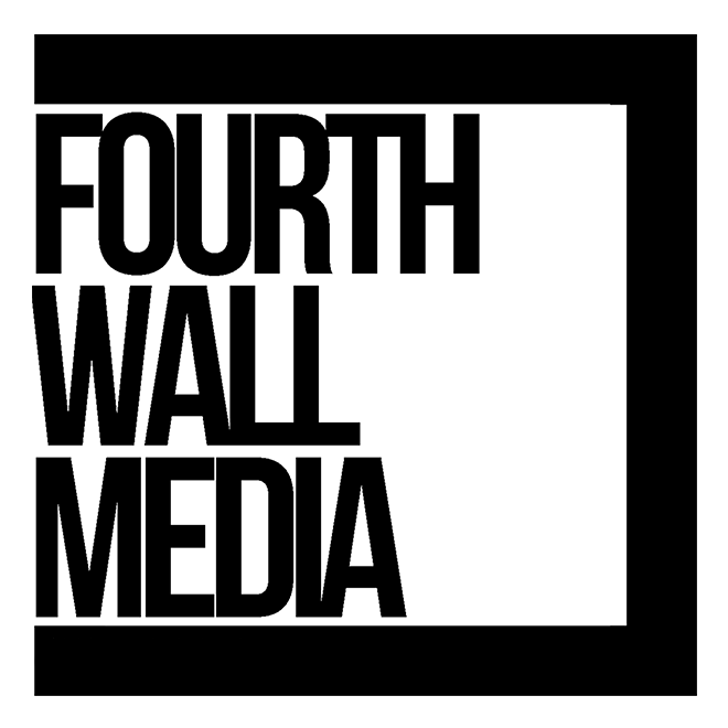 Fourth Wall Media