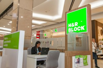 H&R Block - Top Ryde-0594