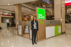 H&R Block - Top Ryde-0620