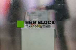 H&R Block - Top Ryde-0627