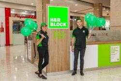 H&R Block - Top Ryde-0644