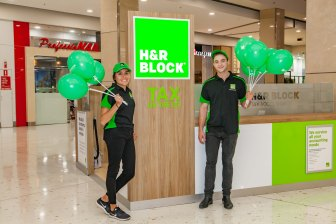 H&R Block - Top Ryde-0644